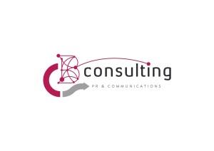 CB Consulting Milano Logo Mediamoss Newsroom Network