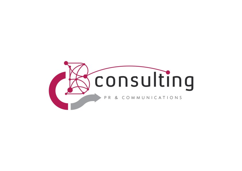 CB Consulting Milano Logo Mediamoss Newsroom