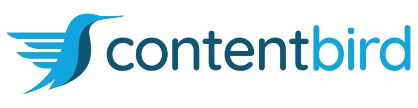 Contentbird Logo Mediamoss
