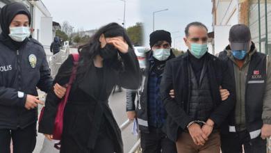 """القبض على مجموعة أطباء تستغل """"كمالك السوريين"""" لبيع الأدوية"""