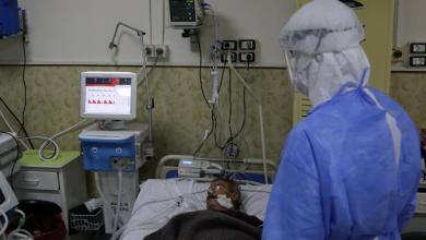 مديرية الصحة في إدلب تكشف بالأسماء عن أطباء زوروا شهاداتهم