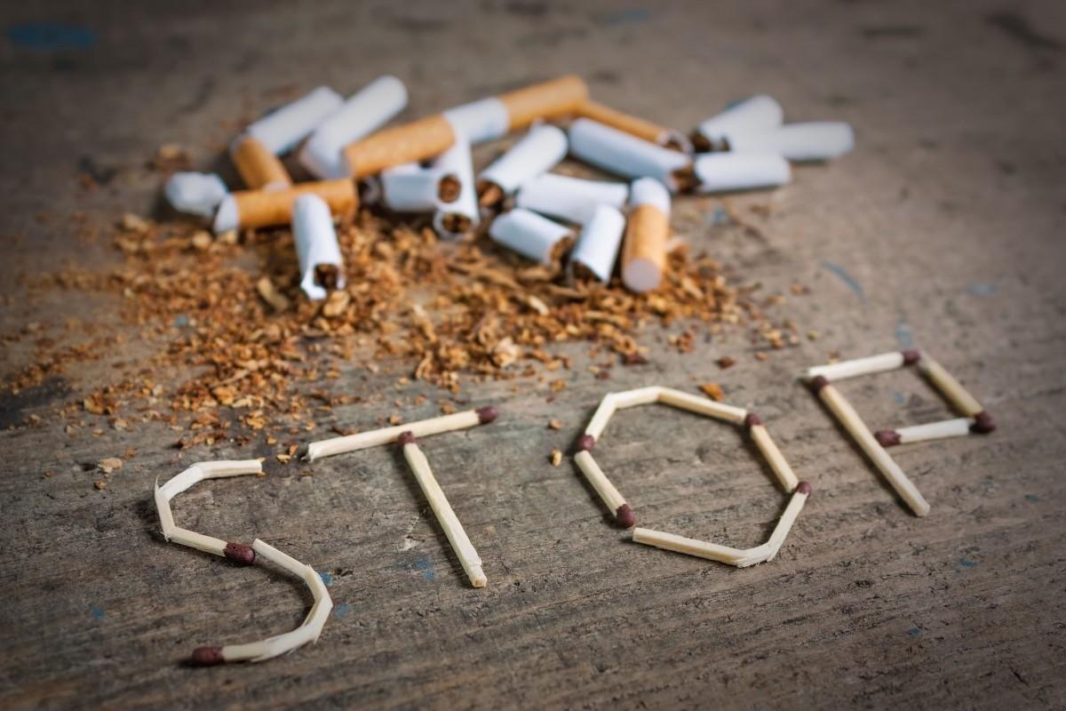وزارة الصحة التركية تحذر من التدخين في مناسبة الإقلاع عنه