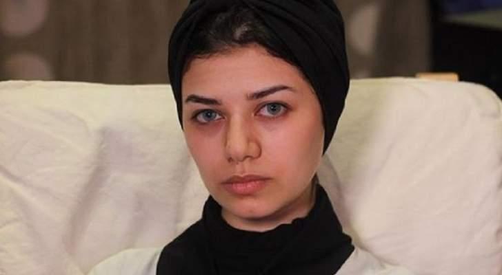 نجلاء عبد العزيز تثير غضب السعوديين والسلطات تتحرك