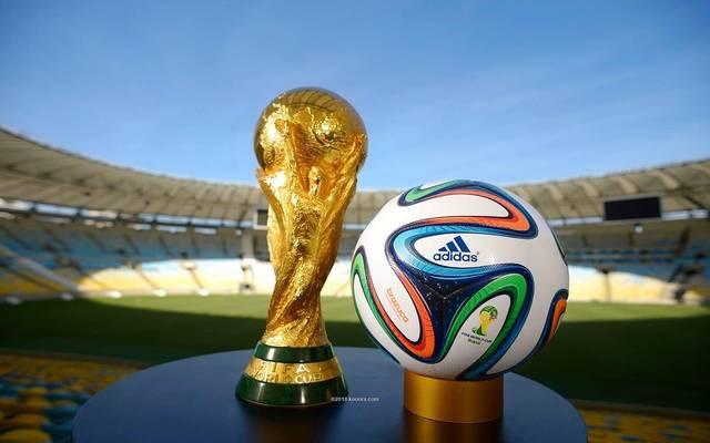 كأس العالم للأندية في قطر سيشهد حضور جماهيري
