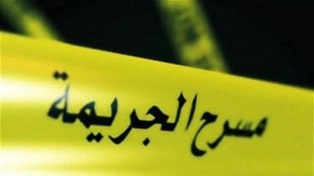 العثور على جثة رجل أربعيني في ولاية غازي عنتاب