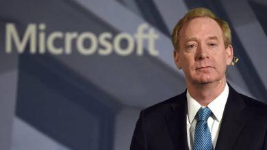 مايكروسوفت تكشف عن أكبر هجوم هاكر شهده العالم