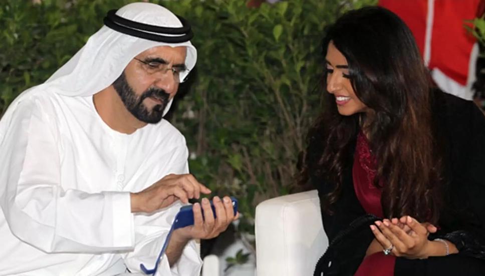 دعوات دولية لاستجواب دولة الإمارات في قضية احتجاز ابنة حاكم دبّي