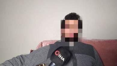 القصة الكاملة لعملية الاحتيال التي تعرض لها مواطن سوري في تركيا