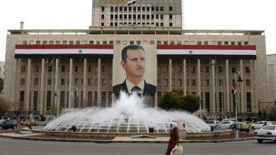 المصرف المركزي يكشف حقيقة طرح النظام السوري عملة نقدية 10 آلاف