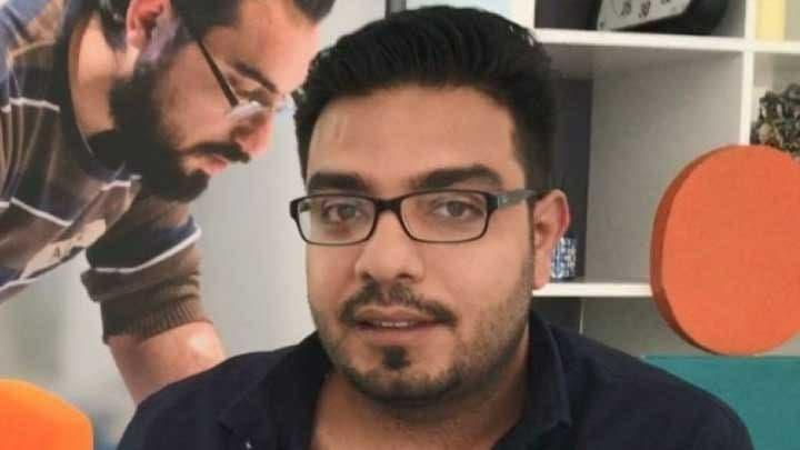 اللاجئ السوري نسيم خليل يحرز ثاني براءة اختراع في ألمانيا