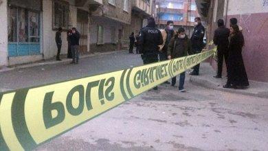حالة انتحار الثانية خلال 3 أيام في ولاية غازي عنتاب التركية