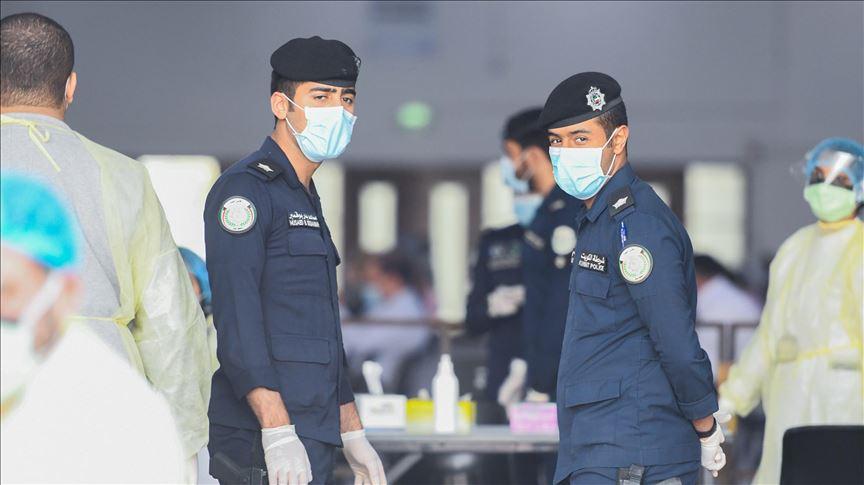 إحالة 38 نائباً إلى النيابة بتهمة المساهمة في تفشي فيروس كورونا