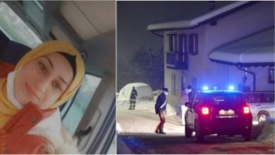 مقتل لاجئة سورية أم لخمسة أولاد على يد زوجها في فرنسا