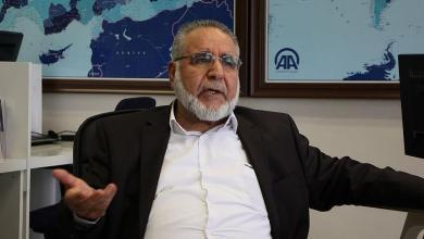 وفاة البروفسور السوري رئيس جامعة الزهراء في غازي عينتاب