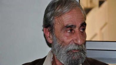 """وفاة الفنان """"حسام الصباح """"بعد تعرّضه لحادث سير مروّع"""