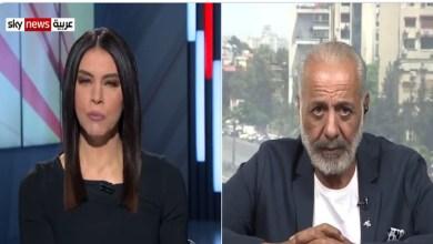 """أيمن زيدان.. يشيد بصمود """"بشار الأسد"""" على مدار السنوات الماضية"""