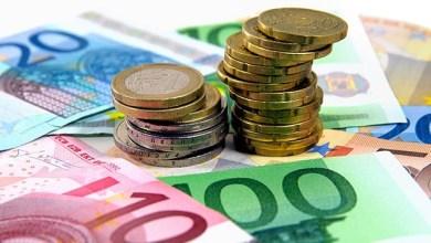 سعر صرف الليرة التركية أمام الدولار الأمريكي