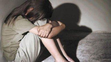طفلة مصرية تحرق والدها بعد اعتدائه عليها جنسيًا