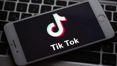 تيك توك تضيف ميزة جديدة لإعادة دمج مقاطع الفيديو