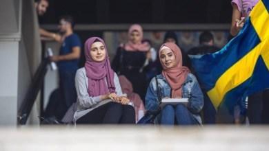 """السويد.. صعوبات تواجه السوريين للحصول على """"الإقامة الدائمة"""""""