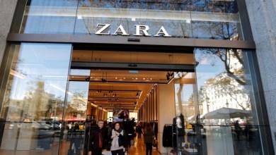 """دعوات لمقاطعة محلات """"زارا"""" بعد تعليقات عنـ.ـصرية ضد الإسـ.ـلام والفلسطينيين"""