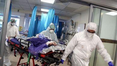 حزن في البحرين لوفاة عائلة.. تباعاً إثر إصابتهم بفيروس كورونا