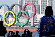 أوزبكي متهم باغتصاب امرأة يابانية في الملعب الأولمبي