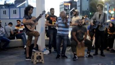 السلطات التركية تمنع الموسيقى في كافة الأماكن بعد منتصف الليل