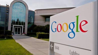 غوغل تجبر العاملين في مكاتبها على أخذ اللقاح المضاد لكوفيد-19