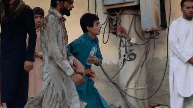 انفجار في محيط مطار كابول وعدد الضحايا غير واضح