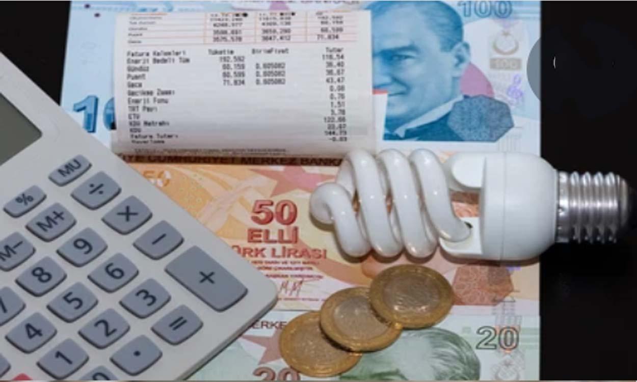 هيئة الطاقة التركية تشرح أسباب الارتفاع في فواتير الكهرباء