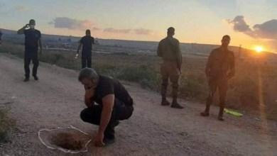 الخوف يخيم على عائلات الفلسطينيين الستة الفارين من السجن الإسرائيلي