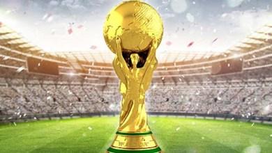 الاتحاد الآسيوي لكرة القدم يرحب بفكرة إقامة كأس العالم كل عامين