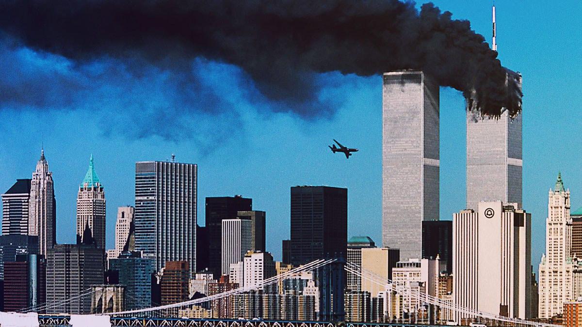 واشـ.ـنطن تحيي ذكرى هجمـ.ـات 11 سبتمبر