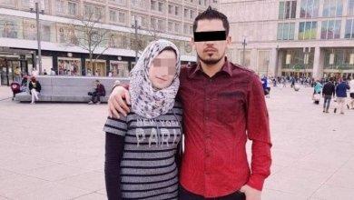 السـ.ـجن المـ.ـؤبد للاجئ سوري قتـ.ـل زوجته ب 31 طعـ.ـنة