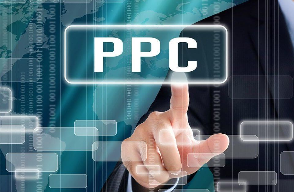 ppc campaigns in 2018