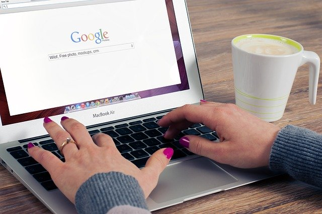 Daily SEO News 20th Feb 2020
