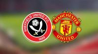 sheffield united vs manchester united