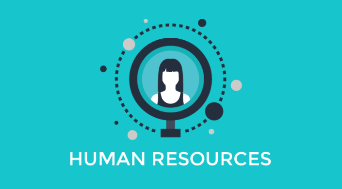 Mediant Solutions Human Resources