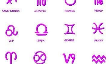 Zodiak Hari Ini