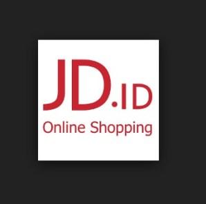 jual-hp-jd-id