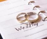 Tips Pernikahan Sewa Genset Surabaya