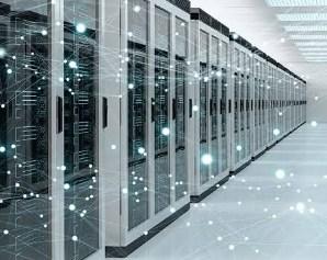 Collocation Server