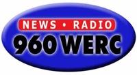 werc-960-logo