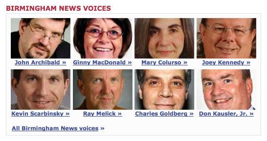 birmingham-news-columnists