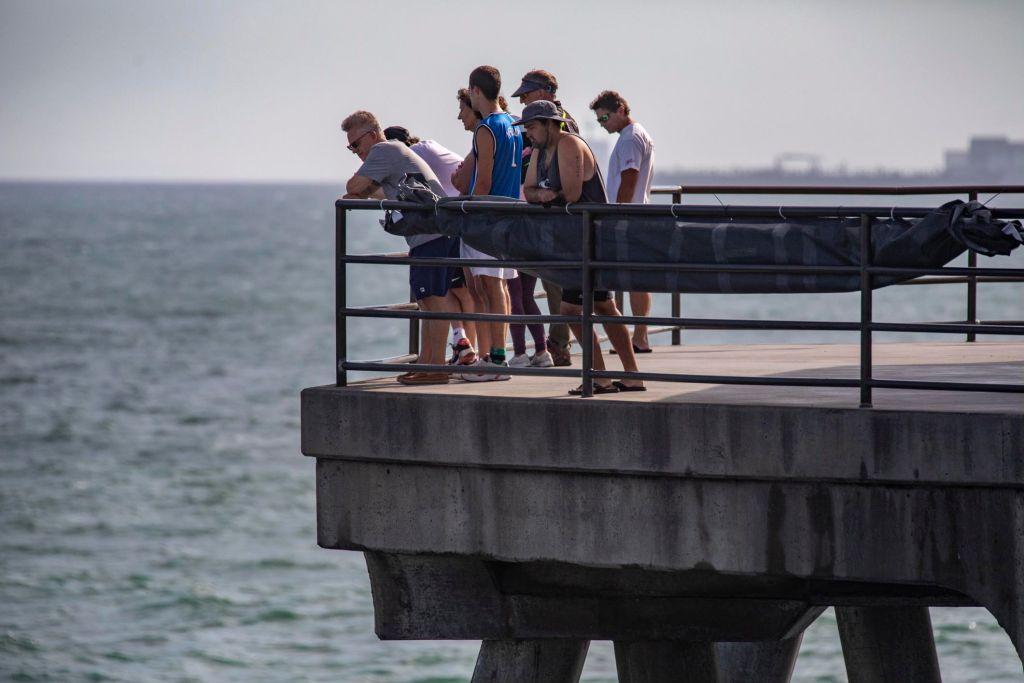 us-open-john-fredricks-pier