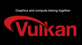Khronos Brings Vulkan to macOS, iOS, After Apple Refuses to