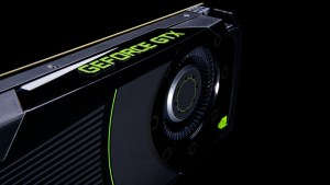 With New Graphics Cards Out of the Question, How's the GTX 680 Looking These Days?