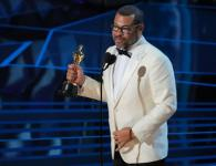 Oscars: 'The Shape of Water' wins big as show embraces #MeToo