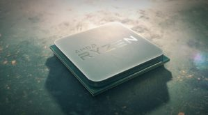 AMD Ryzen 7 2700X Review: Can AMD Cream Intel's Coffee Lake?